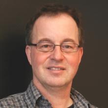 Geschäftsführer Clemens Blascheck