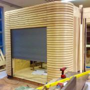 blascheck tischlerei ideen werden wirklichkeit. Black Bedroom Furniture Sets. Home Design Ideas